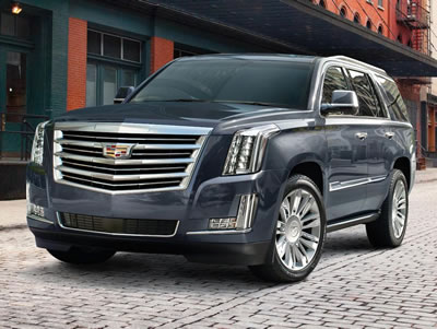 Transfer Your Vehicle Upon Death Scottsdale Arizona