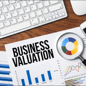Valuing Businesses During A High Net Worth Divorce