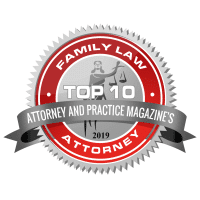 2019-Attorney_and_Practice_Magazine_Family_Law_Badge.00601793xBDAF1)[1]