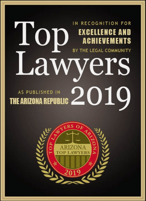 2019-Top-Lawers-of-Arizona