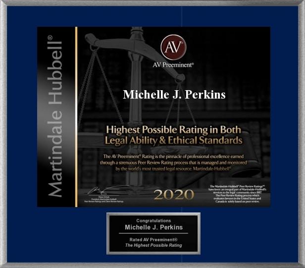 MIchelle-J.-Perkins-AV-Preeminent-2020.00674864xBDAF1)