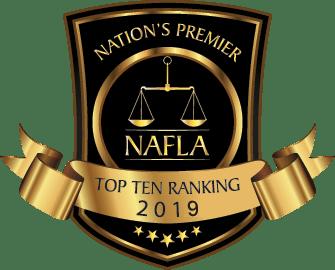 NAFLA-Badge-2019.002)