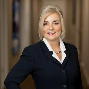Michelle J. Perkins, Esq.