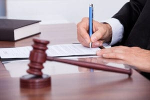 arizona court order modification lawyer