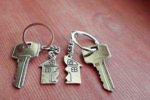 Division of Assets and Debts - Scottsdale Divorce