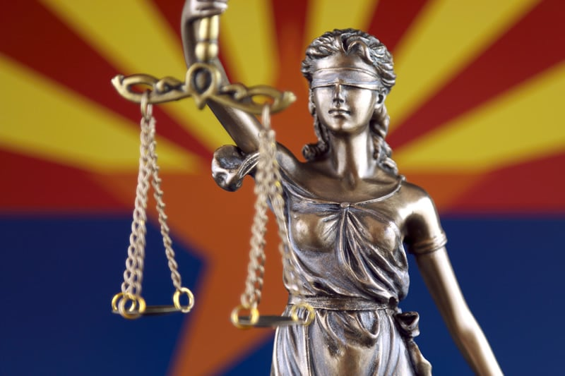 Arizona Law Prenuptial Agreements - Law Firm