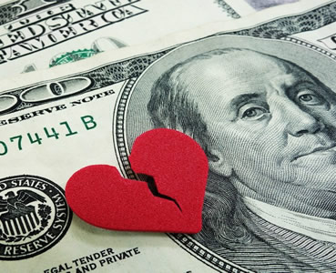 High Net Worth Divorce Lawyers