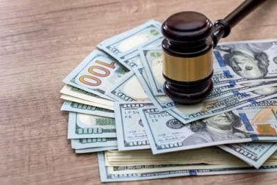 High Net Worth Divorce Phoenix