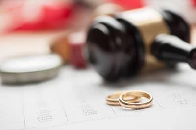 Navigating Divorce and Bankruptcy Arizona 2020