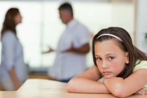 Should You Consider Private Mediation For Your Divorce