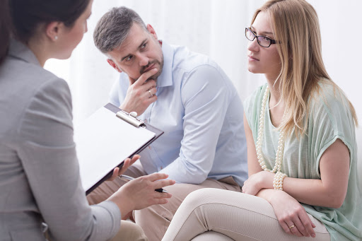 Should You Consider Private Mediation For Your Divorce?