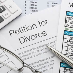 Preparing For A Divorce