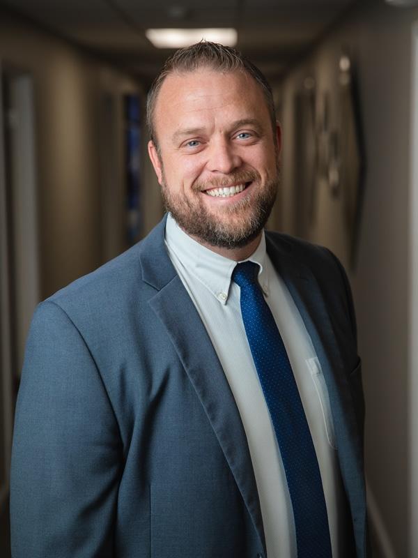 Brandon M. Sander, Esq.